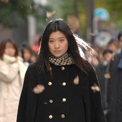 篠原涼子主演「ハケンの品格」4月期ドラマで13年ぶり復活<本人コメント>