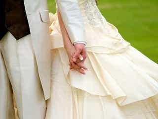 日本中が祝福したDAIGOと北川景子の結婚!素敵な2人に感動の声!