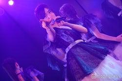 岩立沙穂/AKB48「サムネイル」公演(C)モデルプレス