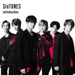 SixTONES vs Snow Manデビューシングル、3日でミリオン達成
