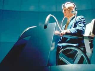『X-MEN』パトリック・スチュワート、MCUでのプロフェッサーX再演はなし