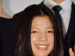 E-girls石井杏奈「全身全霊で向き合い、戦った」自身の挑戦を振り返る