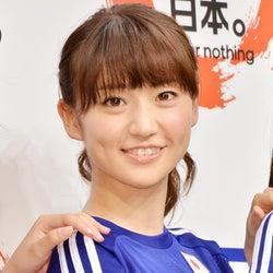 大島優子、卒業を控える現在の心境 AKB48次世代を担う3人と登場