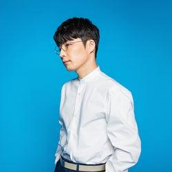 星野源、11枚目のシングルのタイトルは「ドラえもん」