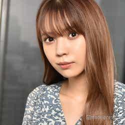 モデルプレス - 櫻坂46小林由依「彼氏・彼女にしたいメンバーは?」ファン質問に回答<「さくら」インタビュー>