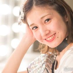 """初代""""一番かわいい女子大生アイドル""""を直撃 本物のアイドルになりたい?素顔に迫る<MISS UNIDOL CONTEST>"""
