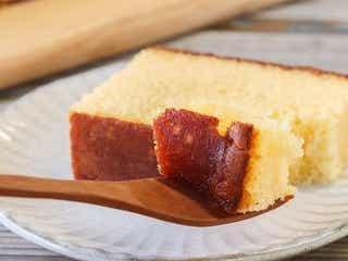 """養蜂場のはちみつ酒が """"絶妙味""""。噂のミードケーキをお取り寄せ実食!"""