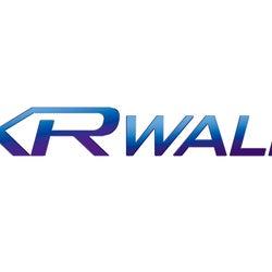 """USJ「XR WALK」""""世界最大面積""""フリーウォーク型VRアトラクション施設が誕生"""