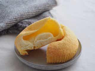 背徳感のかたまり!ローソン新作「じゅわバタメロンパン」を食レポ