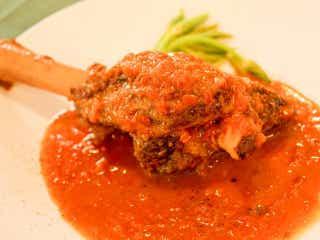 卵たっぷりの手打ちパスタと豪快な肉!極上のピエモンテ料理をほおばるなら茗荷谷『タンタローバ』へ