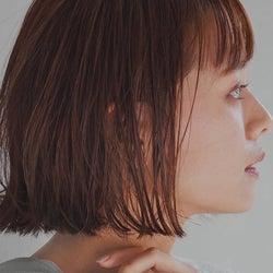 「毛先のライン」で魅せる♡今っぽ褒められヘア3選