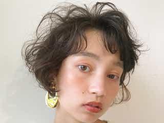 【レングス別】カラーでツヤ髪♡冬のイメチェンはこれでキマり