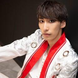 【KYOTO SAMURAI BOYSインタビュー連載】椿リーダー・福澤侑、メンバーが憧れる絶対的エース ステージの魅力とは