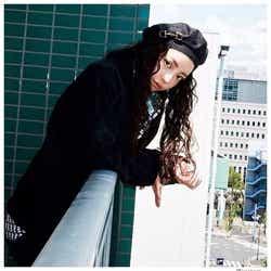 モデルプレス - 元KARA・HARA、雰囲気ガラリショット話題「安室ちゃんみたい」