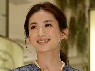 高垣麗子「AneCan」卒業にコメント 後輩モデルからもメッセージ