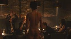三浦翔平、全裸シーンで驚きの行動「脱ぐんだったら全部出そう」前貼りナシを提案