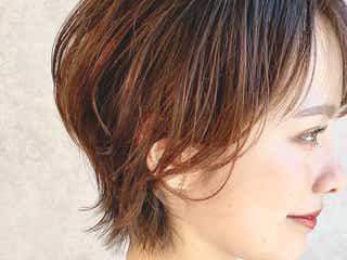 減らす?伸ばす?毛量多い人向けのおすすめヘア&アレンジまとめ