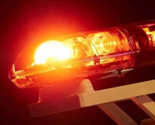 福岡市南区若久5丁目で痴漢が出没か 自転車の女性が男から体触られる