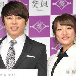 モデルプレス - 西川貴教、高橋みなみの結婚祝福 フォロワーからイジられる「励まされなあかんねん!」