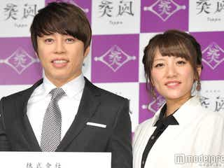 西川貴教、高橋みなみの結婚祝福 フォロワーからイジられる「励まされなあかんねん!」