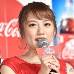 高橋みなみ、NMB48須藤凜々花の結婚発表に言及
