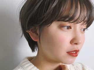 小顔見えするヘアスタイル6選【顔型別】