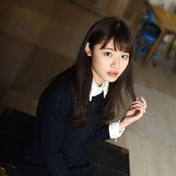 「きょうは会社休みます。」で綾瀬はるかのライバル役 古畑星夏の恋愛観に迫る