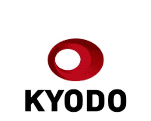 東京株式 19日09時15分