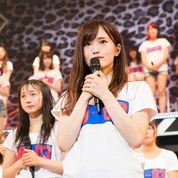山本彩「私が離れたほうがNMB48の起爆剤になる」卒業決意の理由