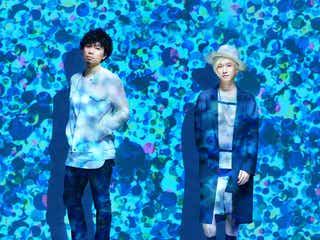 吉田山田、「CDTV」出演決定!さらに同日の「Sing!Sing!Sing!」でもライブの模様がオンエア