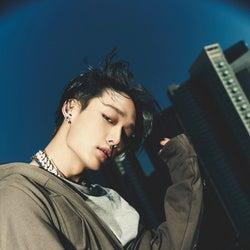 iKON・BOBBY、 3年4ヶ月ぶりソロアルバムが各国チャートで首位に DK&JU-NEとのコラボも話題