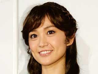 大島優子、恋愛事情にコメント 結婚ラッシュで思うこと