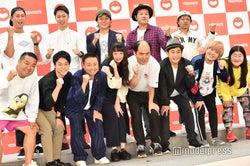 吉本坂46選抜メンバー (C)モデルプレス