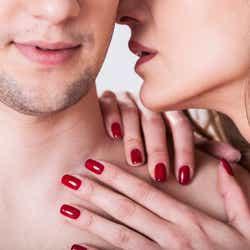 モデルプレス - 男性がドキッとする女性の仕草7つ 今すぐ使って彼を夢中にさせて