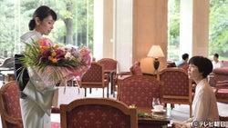 木村佳乃と水野美紀が壮絶バトル『あなたには渡さない』スタート!萩原聖人の板前修業動画も公開