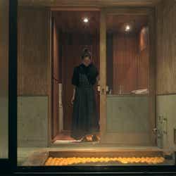 りさこ「TERRACE HOUSE OPENING NEW DOORS」48th WEEK(C)フジテレビ/イースト・エンタテインメント