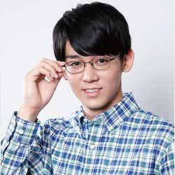 モデルプレス - ジャニーズWEST小瀧望、NHKで連ドラ初主演 馬場ふみか&Snow Manラウールも出演<決してマネしないでください。>
