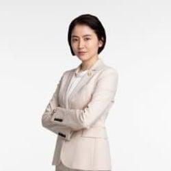 長澤まさみが『ドラゴン桜』に帰ってくる! 16年の時を経て弁護士となって登場