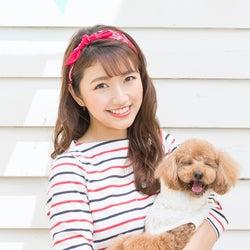 三田友梨佳&永島優美&宮司愛海ら、テレビには映らない素顔を披露