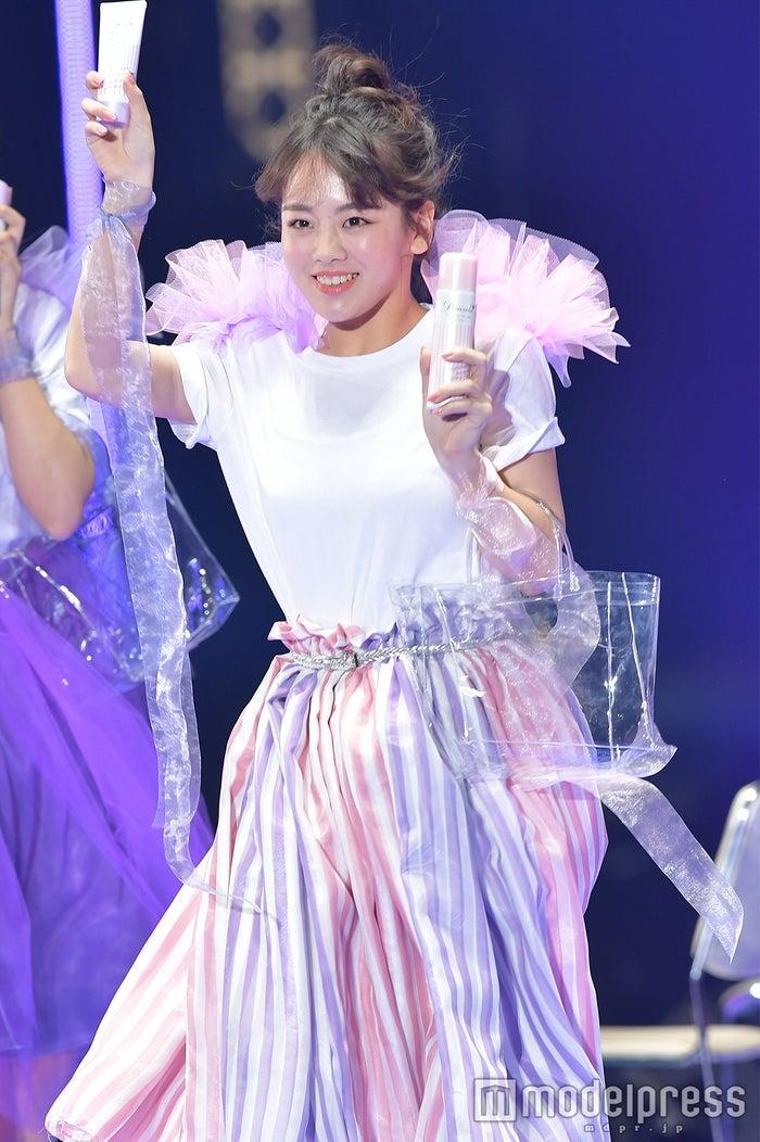 伊藤六花(C)モデルプレス