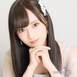 """<山本彩卒業インタビュー>NMB48がさらに上に行くためには?「心配はめちゃくちゃあります」""""難波愛""""に溢れた不安と期待"""