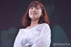 吉川朋芳さん (C)モデルプレス