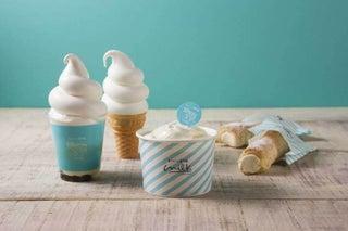 生クリーム専門店「ミルク」渋谷マルイに新店舗オープン