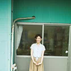モデルプレス - 欅坂46卒業メンバー志田愛佳メイキング動画公開<写真集「21人の未完成」>