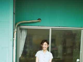 欅坂46卒業メンバー志田愛佳メイキング動画公開<写真集「21人の未完成」>