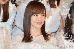 山本彩、NMB48卒業にファン激震「ついにこの日が来てしまった」「今年最大の衝撃が走った」