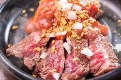 「東京和牛ショー2017」和牛料理15店舗が集結 ステーキやハンバーガーなど絶品肉を味わい尽くす