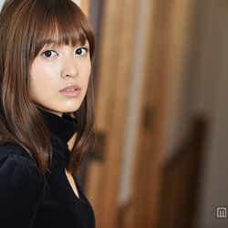 モデルプレス - 松本愛「JELLY」専属モデルに加入 「Popteen」卒業後の変化と新たな決意 モデルプレスインタビュー