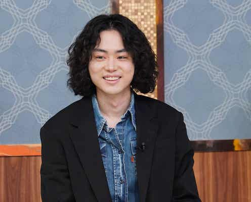 菅田将暉、仲野太賀は有村架純のことが「好きすぎる」マジエピソード暴露