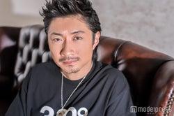 """EXILE MAKIDAIを支える""""後輩の存在""""―HIROの言葉、オリジナルメンバーとの絆…走り続ける理由は?<モデルプレスインタビュー前編>"""
